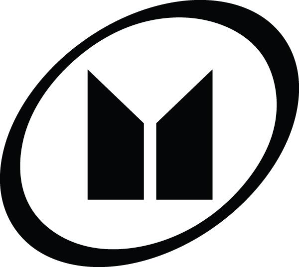 Matte Black Truck >> Isuzu logo - Stickers - Truck & Machinery Stickers - Australian Images