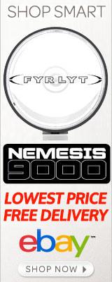 nemesis-160x400-2