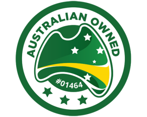 Australian Owned badge-500x400